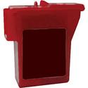 Pitney Bowes C8842A/711-1 Compatible Ink - Versatile Ink