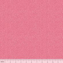 Blend Fabrics - The Makers 07 1/2 Metre Length