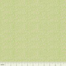 Blend Fabrics - The Makers 08 1/2 Metre Length