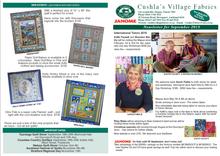Newsletter September 2015
