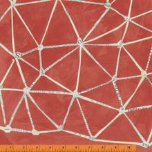 STORY 03 1/2 Metre Length