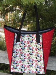 Tui Swing Bag