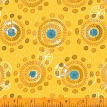 Sunnyside 02 1/2 Metre Length