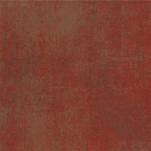 Maraschino 30150 82 - 1/2 Mater length