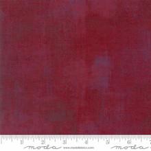 Beet Red 30150 334 - 1/2 Meter length