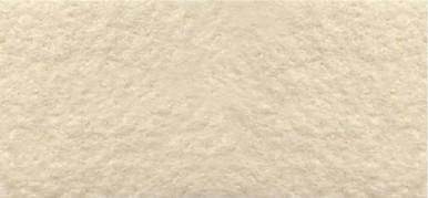 100% cotton Batting