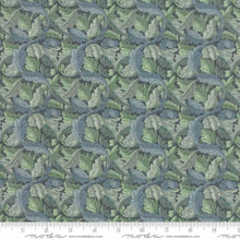 Sea Foam - 7304 18 - 1/2 Metre Length
