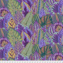 Coleus Lavender - PWPJ030 - 1/2 Metre Length