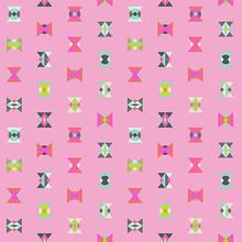 Arrowheads - Starlet - PWTP043 - 1/2 Metre Length