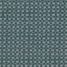 Quilters Basics 02 1/2 Metre Length