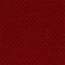 Quilters Basics 18 1/2 Metre Length