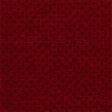 Quilters Basics 23 1/2 Metre Length