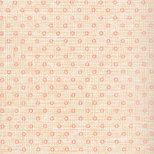 Quilters Basics 24 1/2 Metre Length