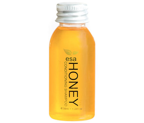 esa conditioning shampoo (case pack of 100)