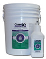 CimeXa Insecticide Dust