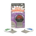 Nit Free Terminator Lice Removal Comb