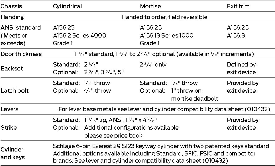 ad-200-mechanical-specifications.jpg