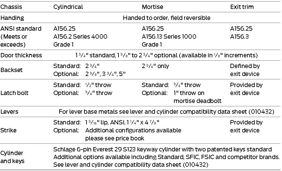 ad-300-mechanical-specifications.jpg