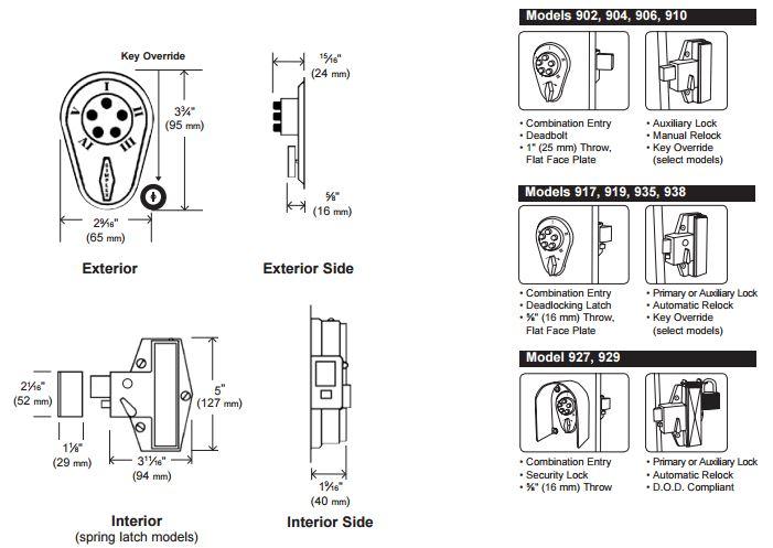 auxiliary-lock.jpg