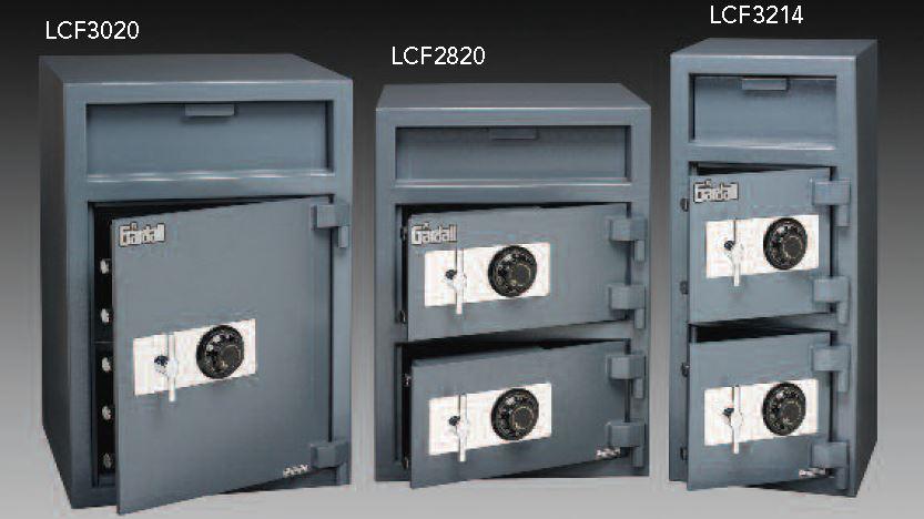 double-door-safes.jpg