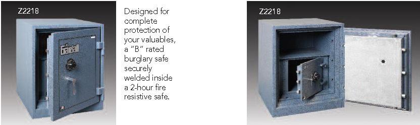 dual-security-safes.jpg