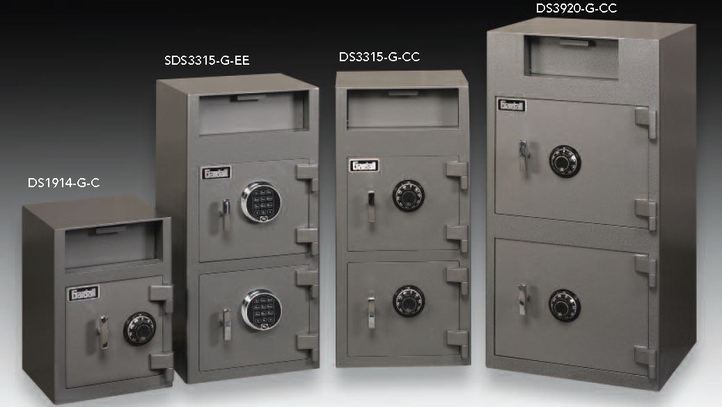 economical-depository-safes.jpg