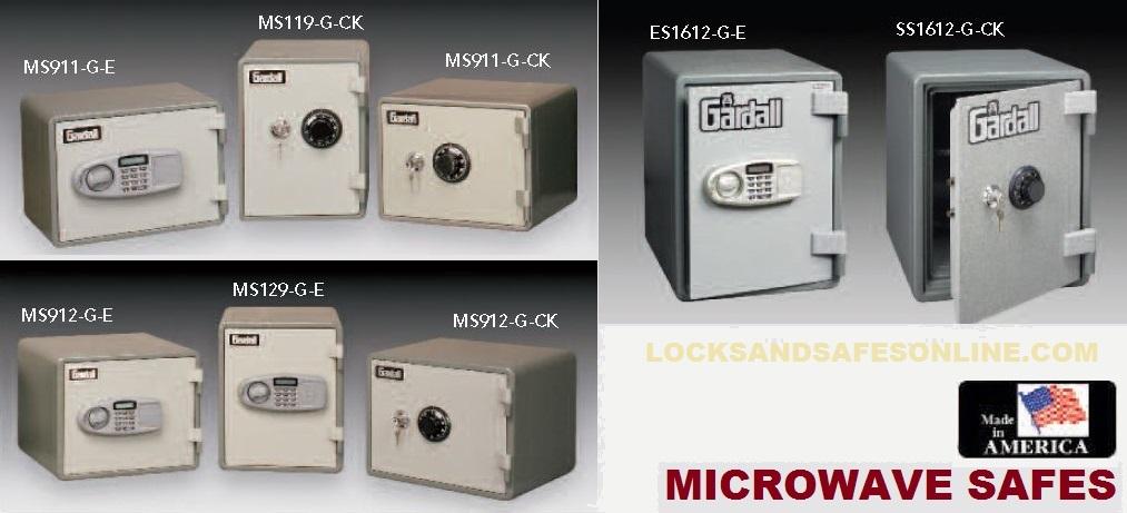 gardall-microwave-safes.jpg