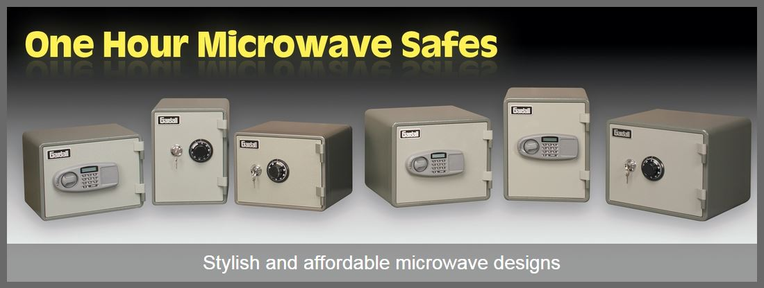 one-hour-microwave-safes.jpg