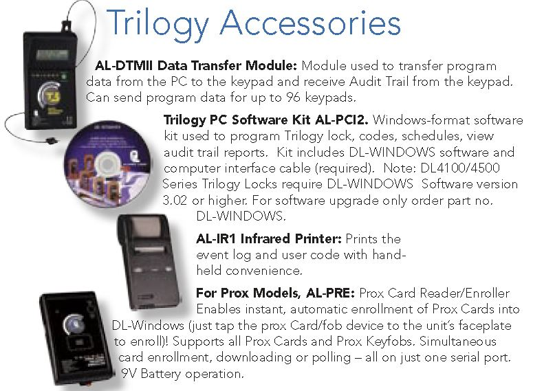 pdl4500-accessories.jpg