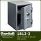 2 Hour Fire Safes | Gardall 1812-2