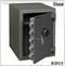 Burglary Safes for Cash Drawers | Compact B Rated | Gardall B2015