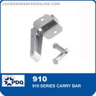 PDQ 910 Series Carry Bar