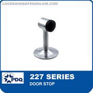 PDQ 227 Series Door Stop