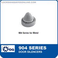 PDQ 904 Series Metal Door Silencer