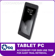 Tablet Pc for E-629