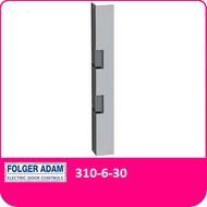 Folger Adam: 310-6-30 Electric Strike
