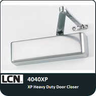 LCN 4040XP - Heavy Duty Door Closer