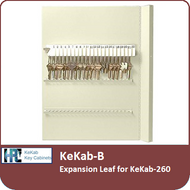 KEKAB-B Expansion Leaf For KEKAB-260