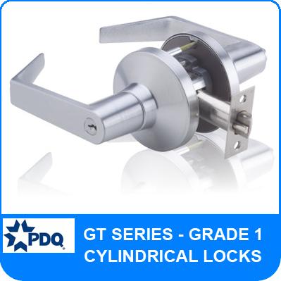 Locks And Safes Online.com