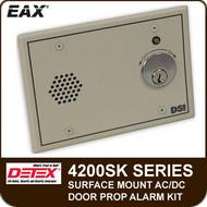 EAX-4200SK - Door Management Alarm