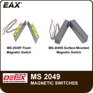 MS-2049 Magnetic Switches