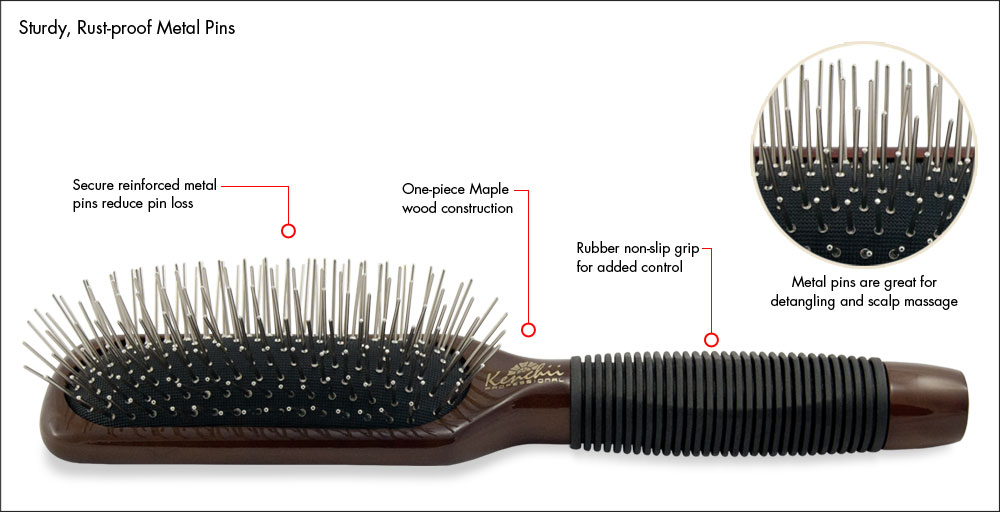 brushes-illustrated-kespb-l.jpg