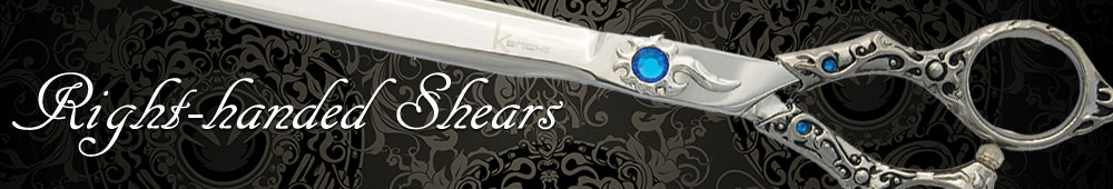 category-banners-grooming-shears-righty.jpg