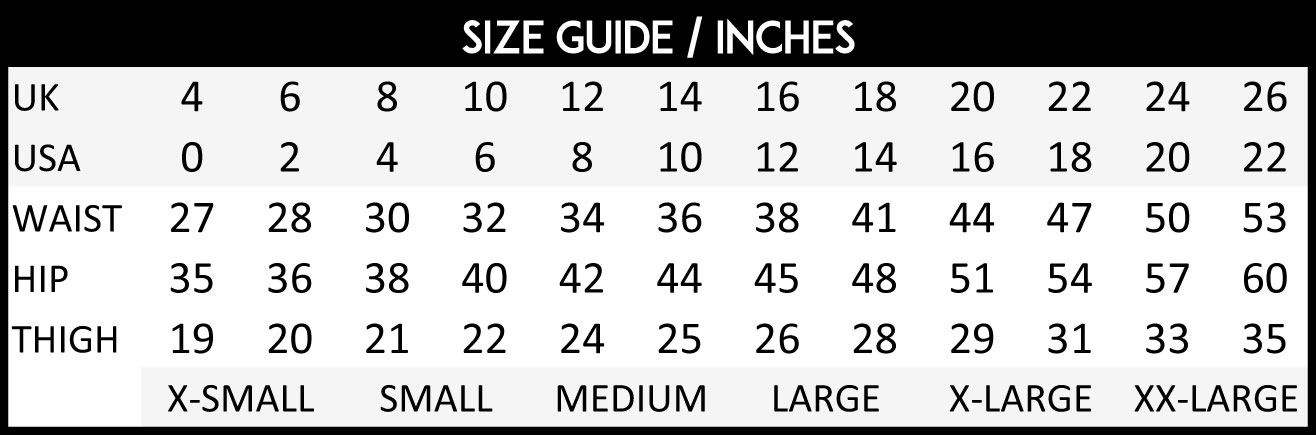 fab-pants-size-guide.jpg