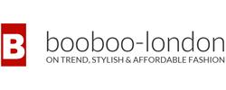 booboo-london