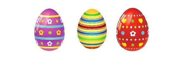 booboo-london.com-eggs.jpg