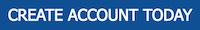 create-account-today.jpg