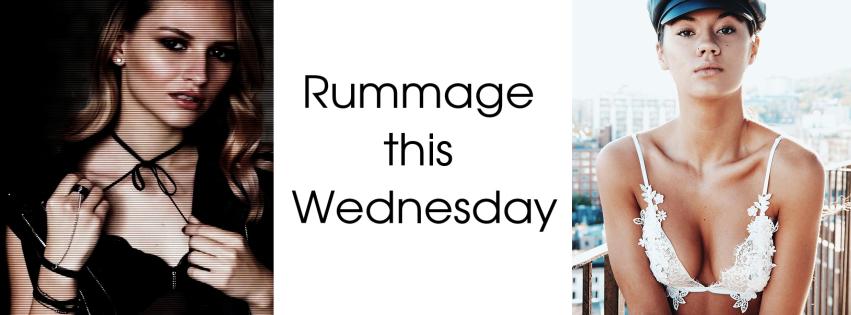 rummage-banner-1.jpg