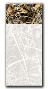 Realtree® Max-4® Camo Note Pad