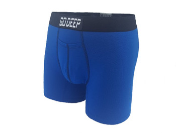 CLOUD 9 BOXER / True Royal Blue/Black